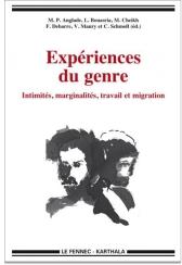 experience-du-genre-intimites-marginalites-travail-et-migration