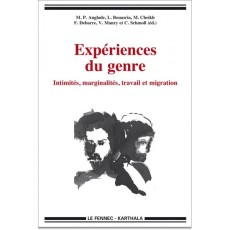 experience-du-genre-intimites-marginalites-travail-et-migration.jpg